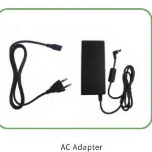 AC Adapter - Kingon P2